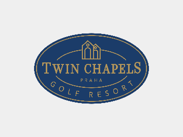 Twin Chapels Golf Resort