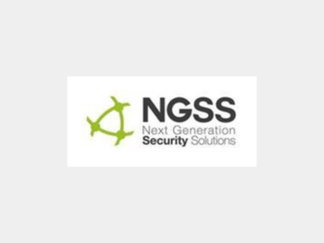 NEXT GENERATION SECURITY SOLUTIONS